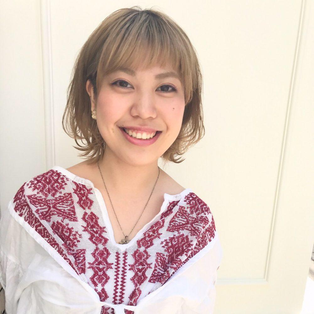 yumako