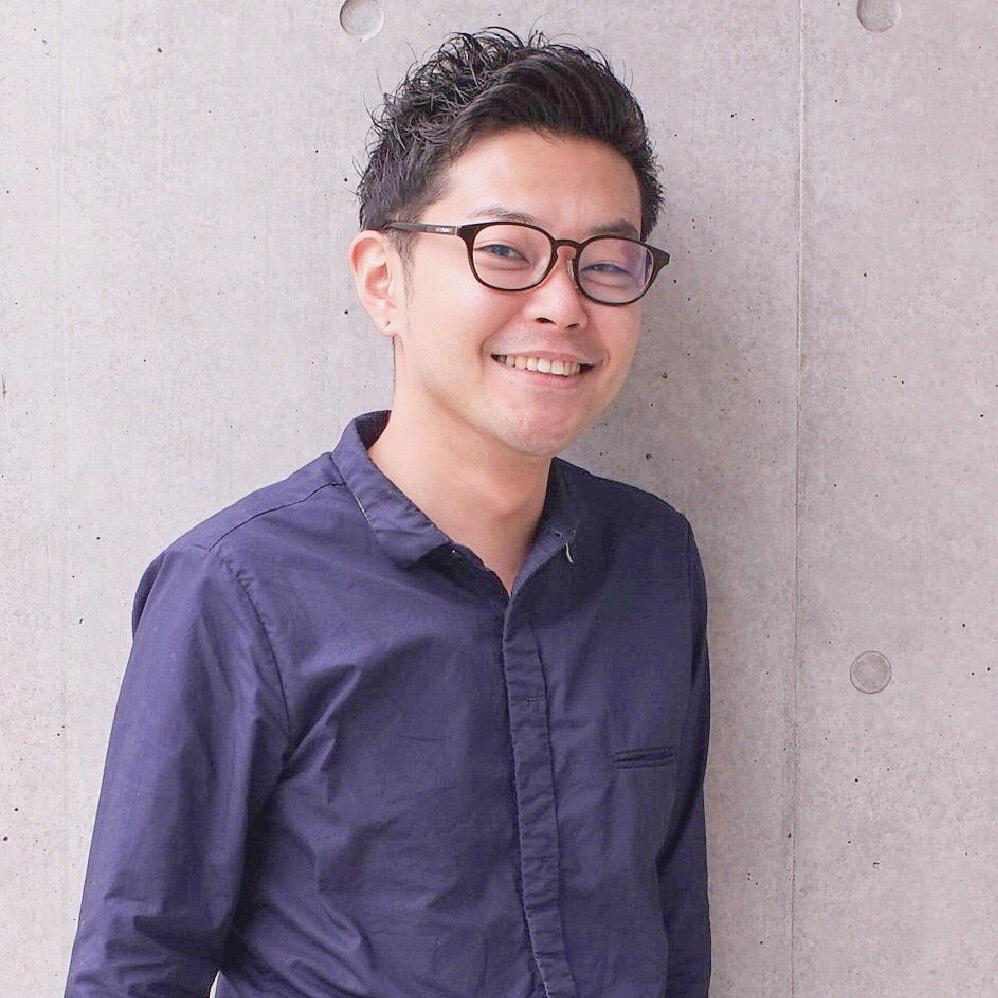 伊藤 昭宏